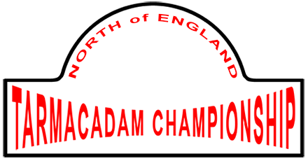 North of England Tarmacadam Championship